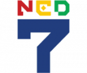 ned7_logo_RGB_200x200