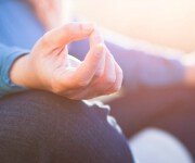 Mediteren voor beginners