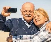 Met je smartphone een selfie nemen 1200x628