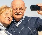 Met je smartphone een selfie nemen 752x300