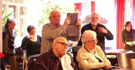 Muziek voor ouderen 1200x628