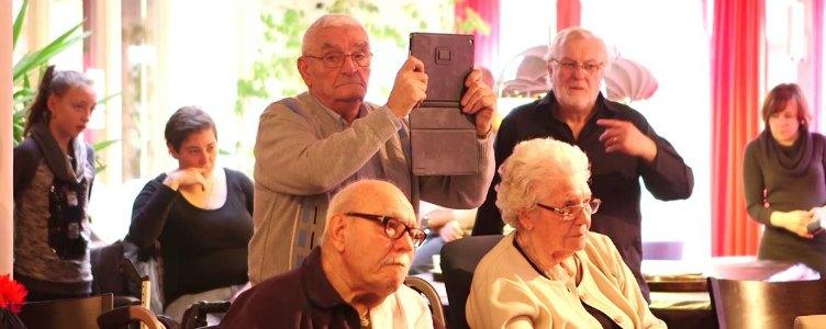 Muziek voor ouderen 752x300