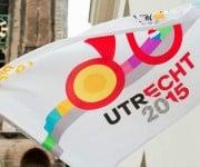 Ode aan de fiets in Utrecht 800x600