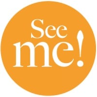 See me logo 200x200