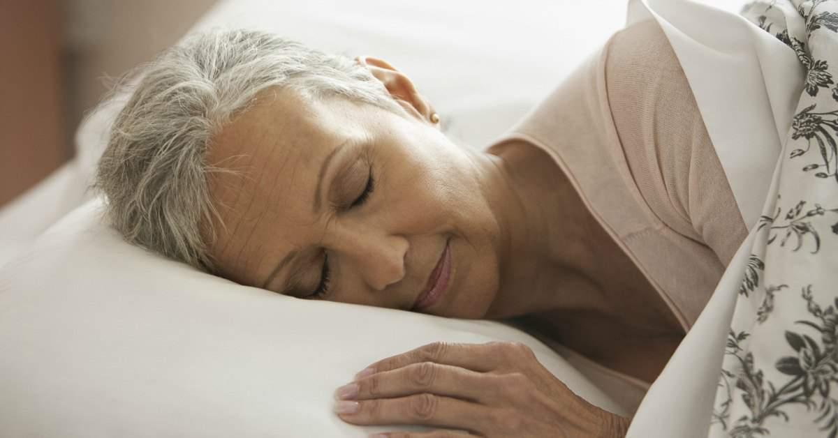 Tips voor goed slapen 1200×628