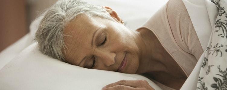 Tips voor goed slapen 752x300