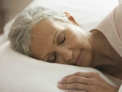 Tips voor goed slapen 800x600