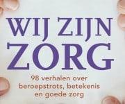 Wij zijn zorg boek cover 752x300