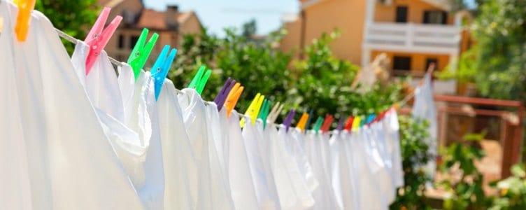 Witte-was-wassen.jpg
