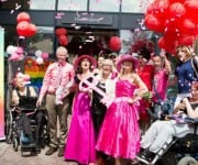 Amsterdam Gay Pride 2015 1200x628