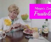 Marja's Zomertip tegen Fruitvliegjes 1200x628