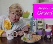 Marja's tips tegen slapeloosheid 1200x628