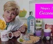 Marja's tips tegen slapeloosheid 880x440