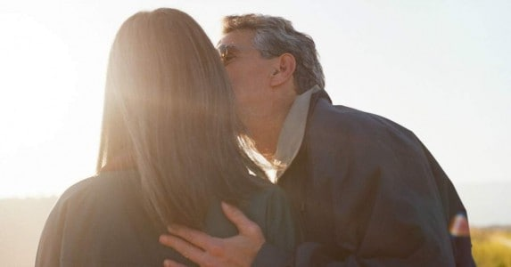 Online dating voor ouderen 1200x628