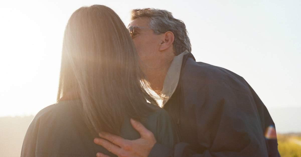 Online dating voor ouderen 1200×628