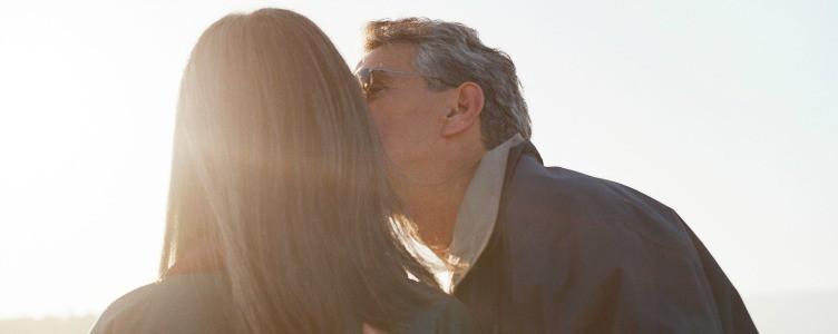 Online dating voor ouderen 752x300