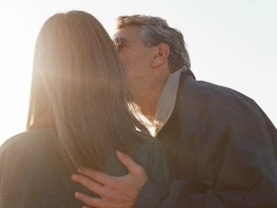 Online dating voor ouderen 800x600