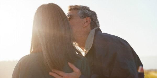 Online dating voor ouderen 880x440