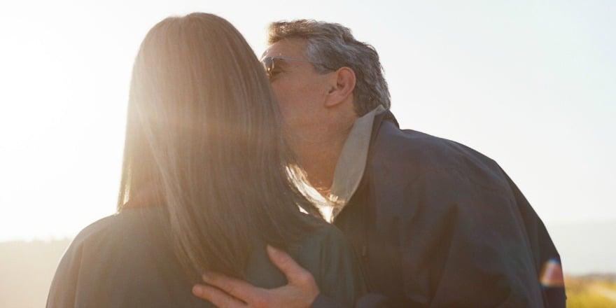 Online dating voor ouderen 880×440