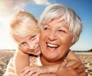 Op vakantie met ouderen 1200x628