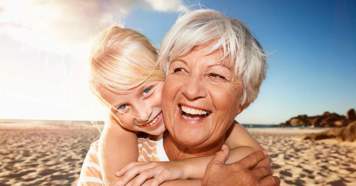 Op vakantie met ouderen 1200×628
