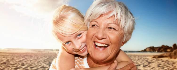 Op vakantie met ouderen 752x300