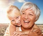 Op vakantie met ouderen 880x440