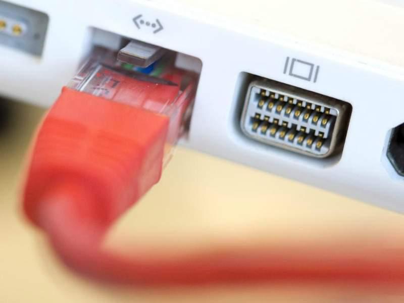 Tips tegen internetfraude 800×600