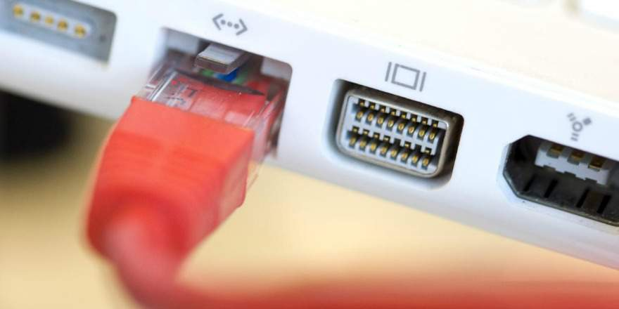 Tips tegen internetfraude 880×440