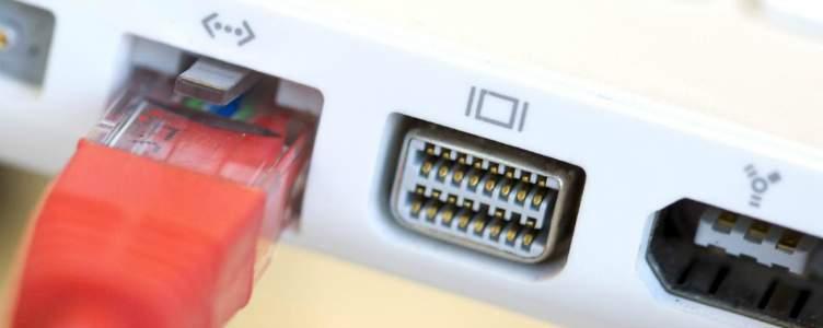 Tips tegen internetfraude omslagfoto