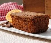 Traditionele oud Hollandse kruidkoek google plus