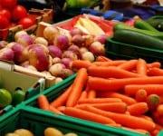 Feiten en fabels over vitamines