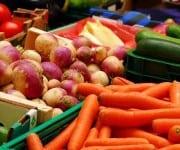 Feiten en fabels over vitamines omslagfoto