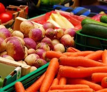 7 feiten en fabels over vitamines