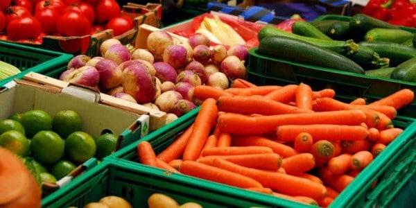 Feiten en fabels over vitamines twitter