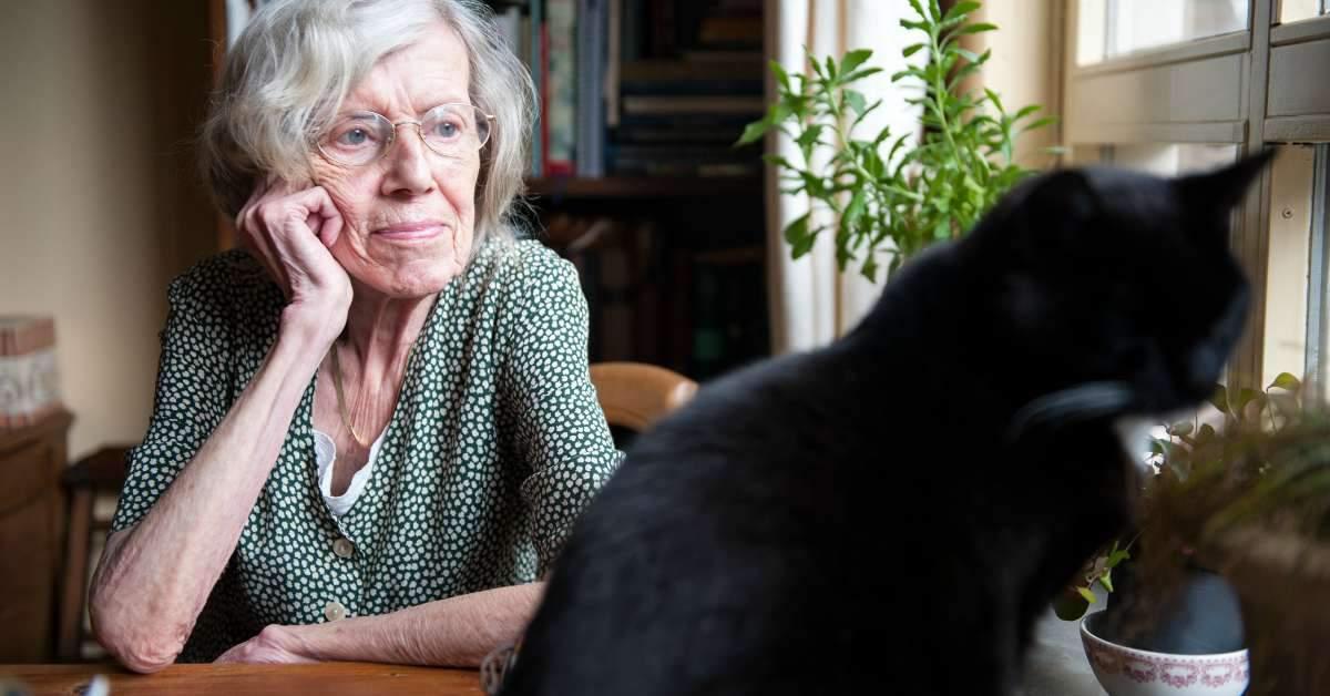 Meer geld voor kwetsbare ouderen facebook