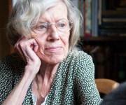 Meer geld voor kwetsbare ouderen