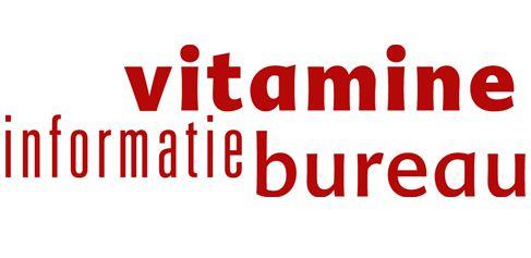 Vitamine Informatie Bureau logo