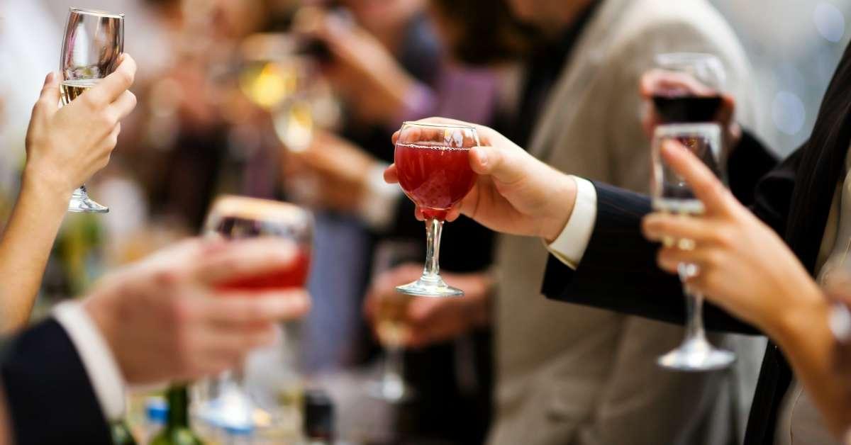 Toename alcoholisten bij ouderen facebook