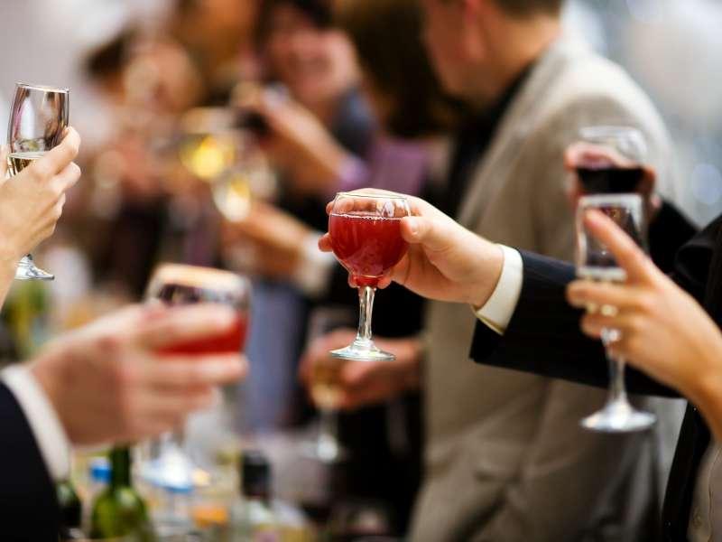 Toename alcoholisten bij ouderen google