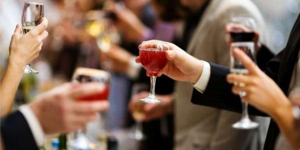 Toename alcoholisten bij ouderen