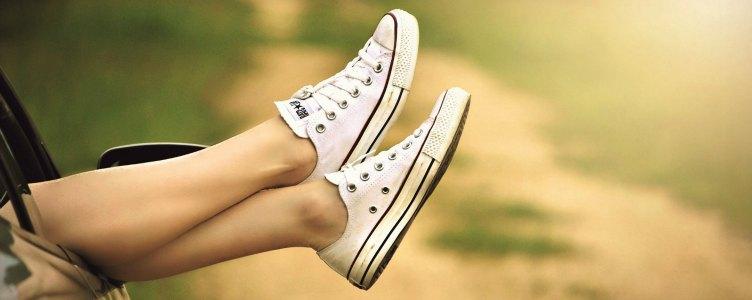 5 suggesties om gelukkiger te worden