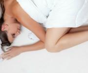 Geborgenheid in je eigen bed