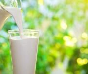 Melk tegen slapeloosheid
