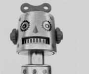 Social robotics in de zorg