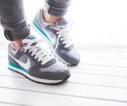 Workout voor ouderen
