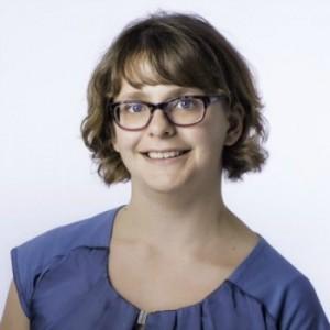 Anne Meerdink