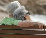Betere seks met ouderen