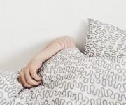 Hoeveel slaap hebben wij nodig