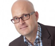 Hugo van den Beld van Alleszelf.nl